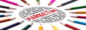 سوالات-مصاحبه-های-بازاریابی-