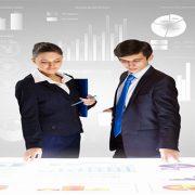 نکاتی-که-مدیران-بازاریابی-و-بازاریابان-باید-بدانند