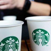استارباكز-و-جايگاه-قهوه--