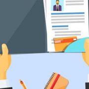 استخدام-مدیر-بازاریابی