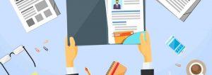 استخدام مدیر بازاریابی