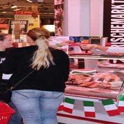 اهداف-متمرکز-بر-مشتری-در-پیشبرد-فروش