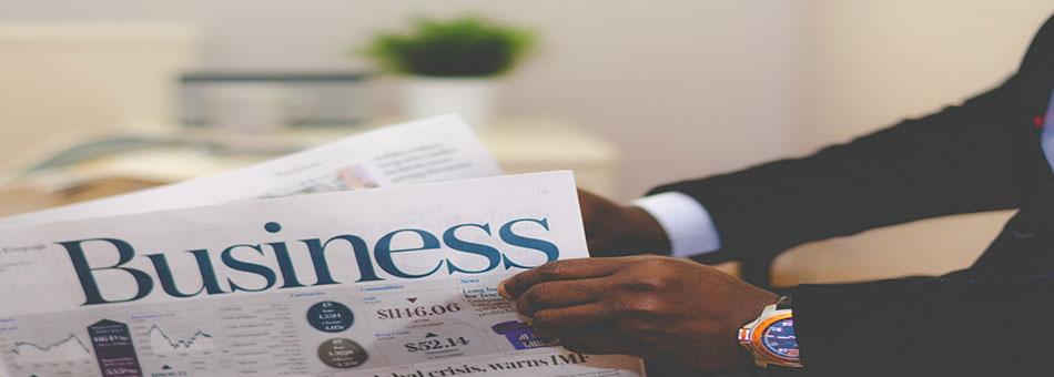 اهمیت بازاریابی و فروش در کسب و کارها