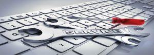 بازاریابی و فروش کسب و کارهای خدماتی