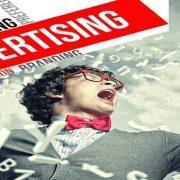 رشد-سريع-تبليغات-پيشبرد-فروش