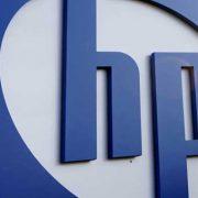 فعاليت-هاى-تبليغاتى-HP-