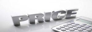 قیمت و رفتار مصرف کننده