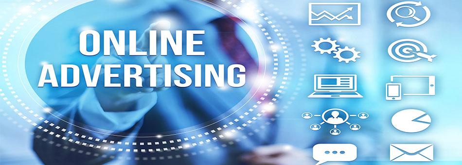 كسب-درآمد-از-طريق-تبليغات-آنلاین-