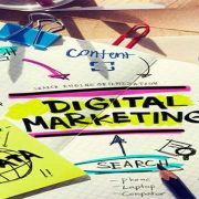 مدیر-بازاریابی-دیجیتال