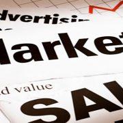 بازاریابی و فروش در یک نگاه