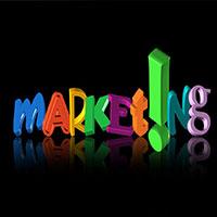 بازاریابی-و-فروش-در-یک-نگاه