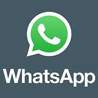 توسعه ویژگی های جدید واتس اَپ