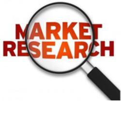 مفاهیم تحقیقات بازاریابی