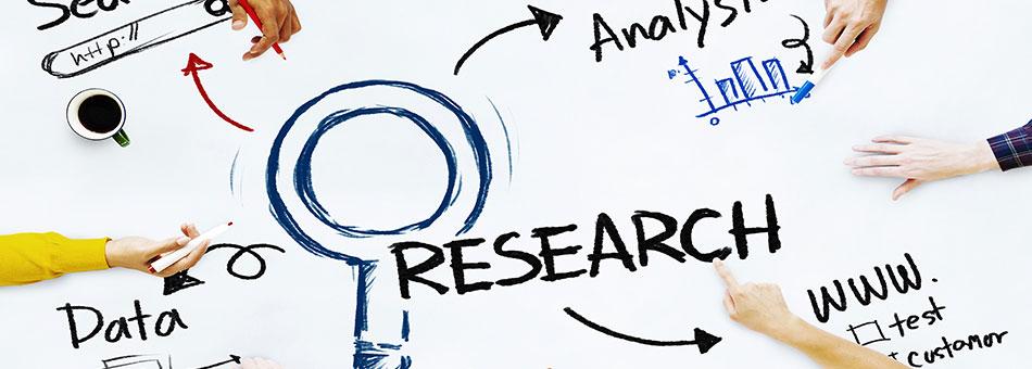 مفاهیم-تحقیقات-بازاریابی