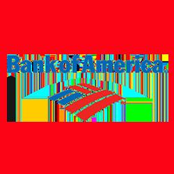 برترین برندهای خدمات مالی