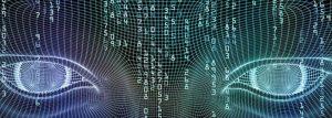 آینده بازاریابی هوش مصنوعی