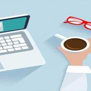 بازاریابی دیجیتال برای کسب و کارها