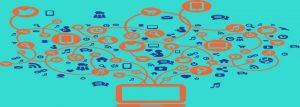 بازاریابی دیجیتال و رسانه های اجتماعی