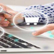 بازاریابی هوش مصنوعی و دستیابی به مصرف کنندگان
