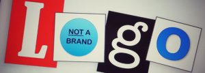 برند مفهومی فراتر از لوگو