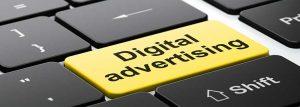 تبلیغات دیجیتال و اهمیت آن