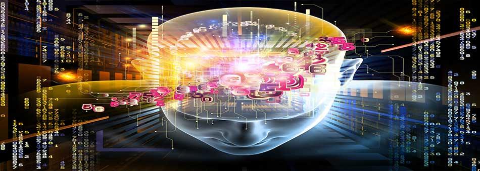 قدرت هوش مصنوعی در مدیریت بازاریابی دیجیتال