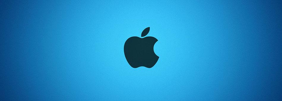 هفته ای بزرگ برای اپل