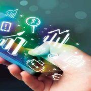 هیاهو در بازاریابی دیجیتال