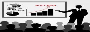 آيا لازم است فروشندگان در زمينه بازاريابى آموزش ببينند؟