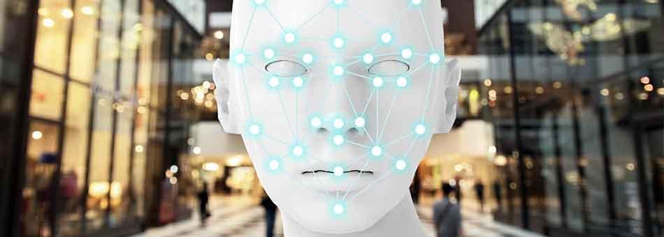 آینده برنامه های بازاریابی هوش مصنوعی در خرده فروشی