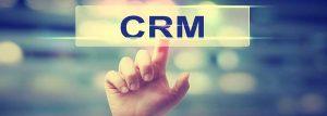 استفاده از مدیریت روابط مشتری برای چه شرکتهایی مفید است