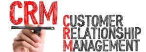 در-استفاده-از-CRM-در--بازاریابی-و-فروش-چه-مواردی-ضروری-است-؟