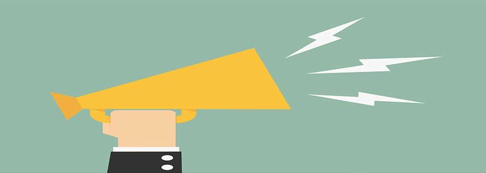 علت تمرکز بیشتر واحدهای بازاریابی بر فعالیتهای پیشبردی