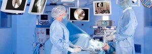 نکات بازاریابی و فروش در صنعت تجهیزات پزشکی