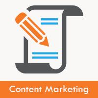 50 نوع استراتژی بازاریابی پرکاربرد