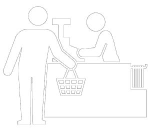 آنالیز داده های فروش