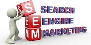 استراتژی بازاریابی دیجیتال برای کسب و کارهای کوچک