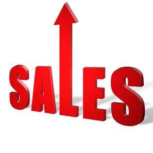 تکنیک های ترفیعات فروش مصرف کننده