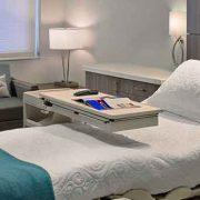 هتل بیمارستان و بازاریابی خدمات