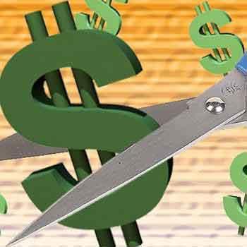 ارزان فروشی و قیمت گذاری تهاجمی
