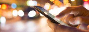 بازاریابی موبایل یک اسطوره است