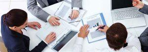 راهکارهایی برای مدیر فروش در شرایط سخت اقتصادی