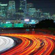 سرعت بازار