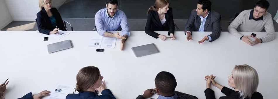 مشاغل بازاریابی با بهترین چشم انداز آینده