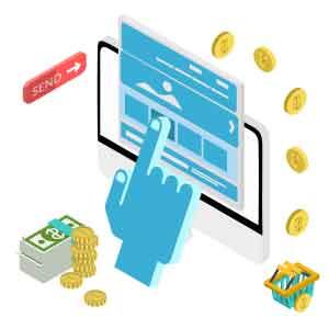 نکات مهم در آموزش بازاریابی و فروش