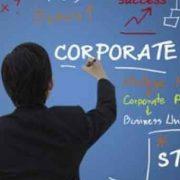 پاسخ راهبردى بازاريابى و فروش به بحران و آشفتگی