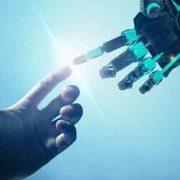 هوش مصنوعی چیست ؟