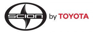 تجربه تویوتا از برند Scion