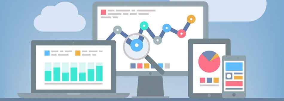 راهکارهای بازاریابی اینترنتی برای کسب و کار اینترنتی - تبلیغات کلیکی
