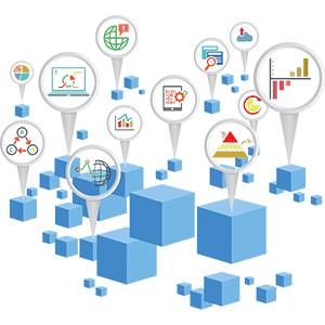 مشاوره پژوهش بازاریابی